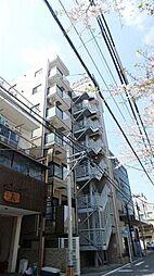 アールケープラザ横浜西