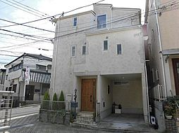 神奈川県横浜市旭区中希望が丘130-39