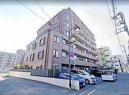 コンフォール清瀬駅前 5階