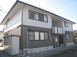 福島駅 6.5万円