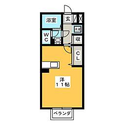 大和駅 6.2万円