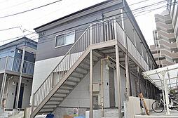 葛西臨海公園駅 5.6万円