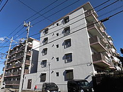 ライオンズマンション西川口第3 2階 中古マンション