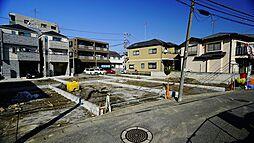 神奈川県川崎市高津区溝口5丁目1170番1