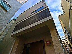 神奈川県川崎市幸区塚越2丁目247-31