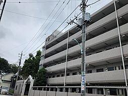 大宮奈良町ビューパレー