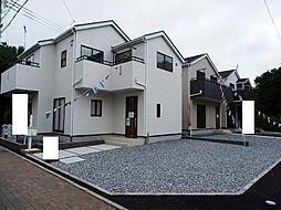 茨城県古河市西町