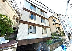 大井町駅 4.9万円