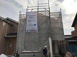 奈良県大和高田市北片塩町