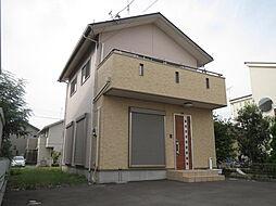 埼玉県鴻巣市北新宿728-1