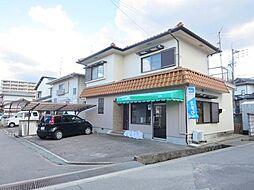 愛媛県新居浜市萩生727-16