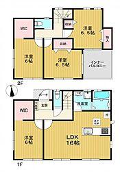 東京都練馬区富士見台3丁目