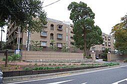 大磯プレイス 中古マンション 弐番館