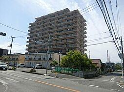 エバーグリーンパレス姉ヶ崎マークタワー