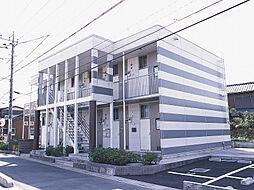 武蔵嵐山駅 3.6万円