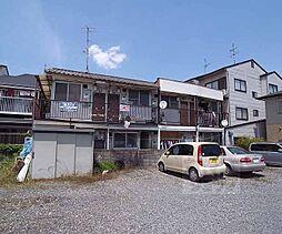松尾大社駅 2.1万円
