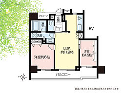 「本川越」駅徒歩4分 3駅4路線利用可能