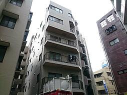 ピアオオタニ[3階]の外観