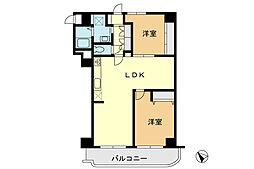 シャルマン横山 商業施設至近の子育て環境の良いマンション
