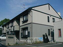 土山駅 6.3万円
