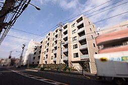 リビオ武蔵野中町