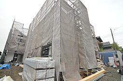 神奈川県横浜市磯子区洋光台5丁目