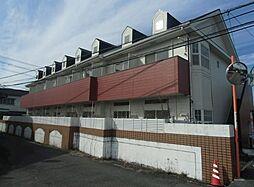 西熊本駅 3.5万円