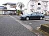 外観,3LDK,面積69.05m2,賃料7.0万円,JR常磐線 水戸駅 バス15分 徒歩3分,,茨城県水戸市元吉田町873番地