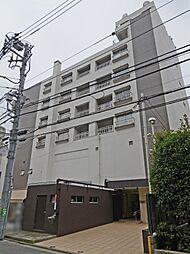 鶴ハイム笹塚