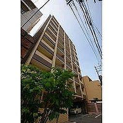 F・PARC天神南[7階]の外観