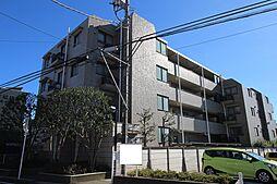津田沼パーク・ホームズ
