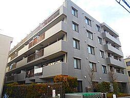 コスモ大宮大成弐番館