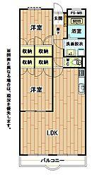 門司駅 1,298万円