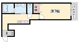 姫路駅 6.0万円