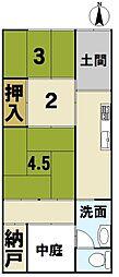 京都市南区西九条池ノ内町