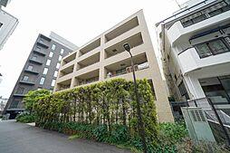 東京メトロ銀座線 赤坂見附駅 徒歩5分の賃貸マンション