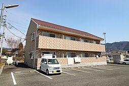 東山梨駅 5.5万円