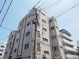 荻窪駅 2.5万円