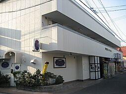 松江駅 3.5万円