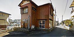 千葉県船橋市松が丘5丁目16-4
