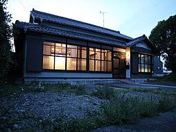 静岡県焼津市上泉1259