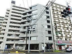グリフィン横浜・ウェスタ