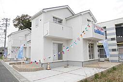 埼玉県さいたま市西区大字指扇