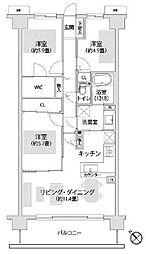 「小田急相模原」駅歩2分 ルネ小田急相模原モア・ステージ