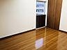 寝室,2LDK,面積73.02m2,価格2,180万円,東武東上線 上板橋駅 徒歩5分,東武東上線 ときわ台駅 徒歩8分,東京都板橋区常盤台3丁目28-1