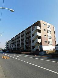 アンビシャス久米川 510