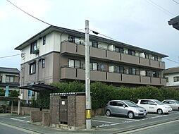 久留米高校前駅 5.3万円