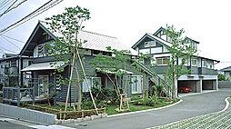 本郷駅 12.3万円