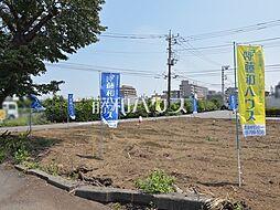 東京都国分寺市東恋ヶ窪5丁目7-80