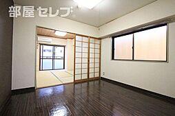 高岳駅 5.2万円